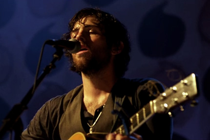 EXCLUSIVE: Preview Avett Brothers' LiveDVD